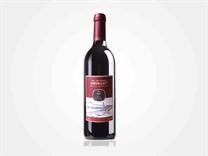 Rượu vang Hibiscus 750ml