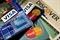 Một số phản ánh, khiếu nại của người tiêu dùng liên quan đến dịch vụ thẻ tín dụng do ngân hàng phát hành