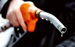 Xe máy ăn nhiều xăng │Xe máy hao xăng phải làm sao?