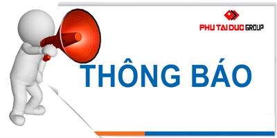 THÔNG TIN TUYỂN DỤNG THÁNG 01/2020