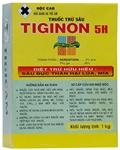 TIGINON 5H