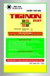 TIGINON 95WP