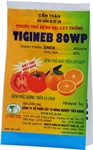 TIGINEB 80WP