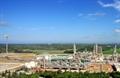 Hyundai Engineering 'ngỏ ý' đầu tư dự án mở rộng Nhà máy Lọc dầu Dung Quất