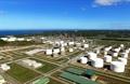Lọc dầu Dung Quất kỷ niệm 10 năm ngày xuất dòng sản phẩm thương mại đầu tiên