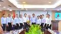 PVOIL bổ nhiệm Kế toán trưởng Tổng công ty