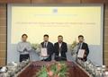 PVN công bố và trao quyết định Phó Tổng giám đốc và Kế toán trưởng Tập đoàn