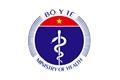 Hướng dẫn tạm thời giám sát và phòng, chống bệnh viêm đường hô hấp cấp do chủng mới của vi rút Corona