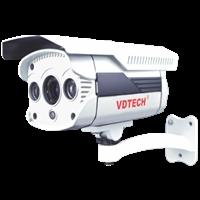 Camera VDT-3060AHD 1.3