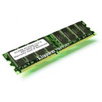 Kingston DDR1 512MB - Bus 400Mhz