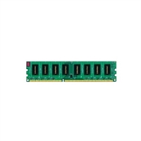 Kingmax DDR3 2GB - Bus 1333Mhz