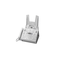 Panasonic KX-FP 711
