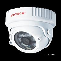 Camera VDT-315AHD 2.0