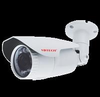 Camera VDT-333ZAHD 1.3