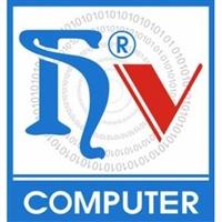 Shop.Net V 5.0(Server)