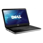 Dell Vostro 2421 i3 - 3217 New