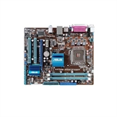 ASUS - G41T - LMX