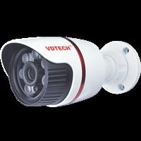 Camera VDT-2070AHD 2.0