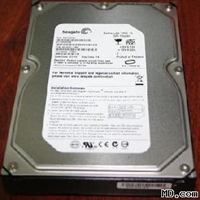 HDD TOSHIBA NOTEBOOK 500GB SATA 3