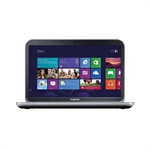 Dell Inspiron N5537 i5 - 4200 New