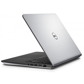 Dell Inspiron N5547 i5 - 4210 New