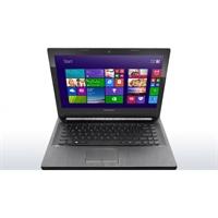 Laptop Lenovo G4070 P3558 New