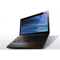 Laptop Lenovo G480 i3 New