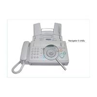 Panasonic KX-FP 701