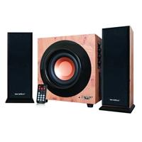 SoundMax A2116 2.1