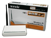 Tenda 311R Wireless