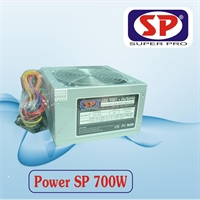 Power SP 700W