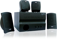 SoundMax A5000 4.1