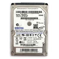 Samsung 320GB SATA 2 Notebook