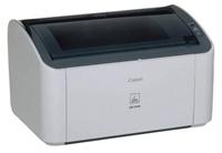 Canon Laser LBP - 2900