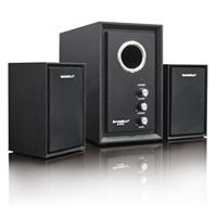 SoundMax A910 2.1