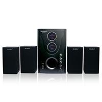 SoundMax A8800 4.1