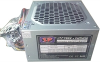 Power SP 650W Mini
