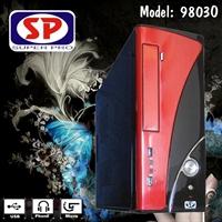 SP 9803R
