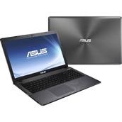 Asus Pro P550LD i5 - 4210 New