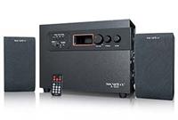 SoundMax A920 2.1