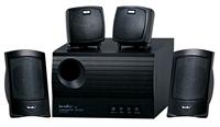 SoundMax A4000 4.1