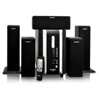 SoundMax B30 5.1