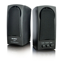 SoundMax A150 2.0