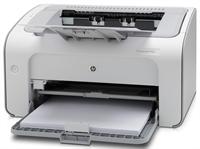 HP Laser P1102