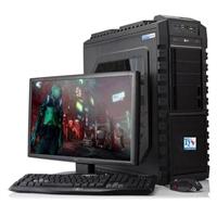 Máy tính bộ HV I3-7100