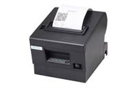 Xprinter XP-Q260(k80)