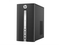 PC HP Pavilion 570-P012 G4560