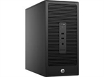 PC  HP280 G3 MT I3-7100