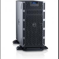 Máy tính chủ PowerEdge T330