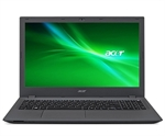 Laptop Acer E5-573 i3-5005/4GB/500GB